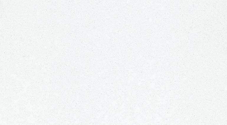 Technický kameň Bianco Papiro