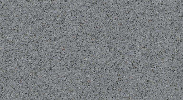 Technický kameň Contract Grey