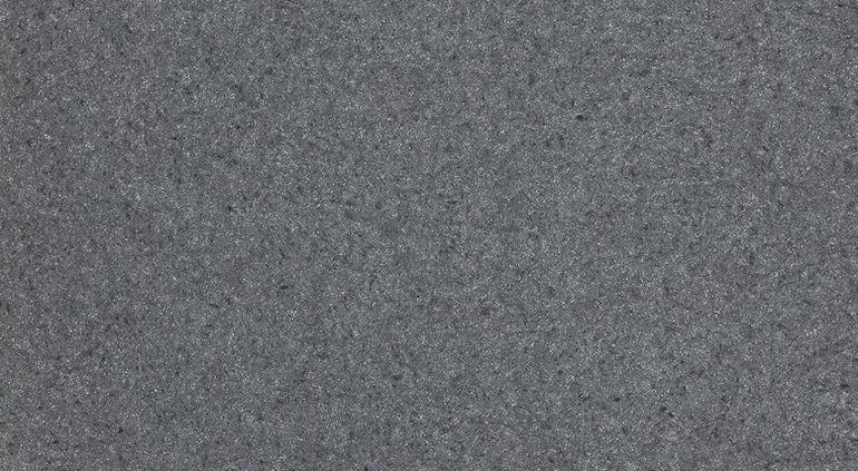 Technický kameň Silver